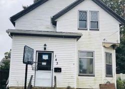 Fall River Foreclosure