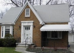 Buffalo Foreclosure