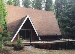 Pollock Pines Foreclosure