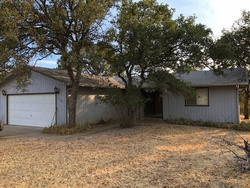 Cottonwood Foreclosure