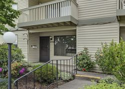 Portland Foreclosure