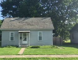 Staunton Foreclosure