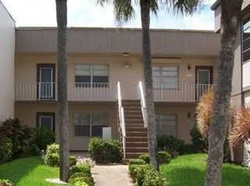 Delray Beach Foreclosure