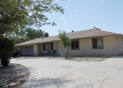 Littlerock Foreclosure