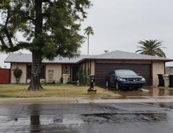 Glendale Foreclosure