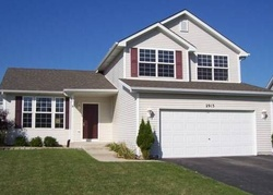 Plainfield #29003235 Bank Owned Properties