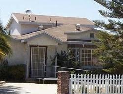 Whittier Foreclosure