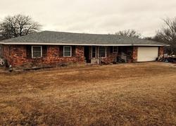 Shawnee Foreclosure