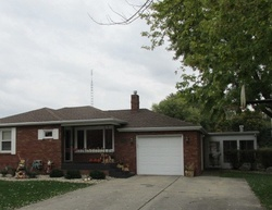 Streator Foreclosure