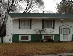 Rockford Foreclosure
