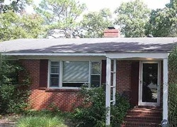 Myrtle Beach Foreclosure
