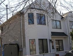 Mersereau Ave