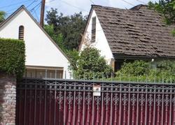 S San Marino Ave