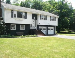 East Hartford Foreclosure