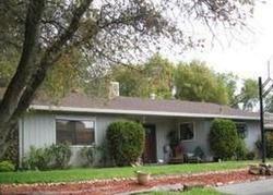 Valley Springs #29024555 Bank Owned Properties