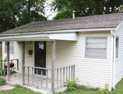 Gibson City Foreclosure