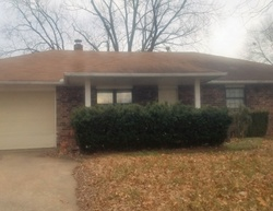 Bentonville Foreclosure