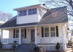 Manchester Foreclosure