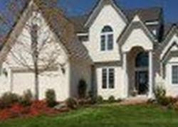 Shawnee #29052381 Bank Owned Properties