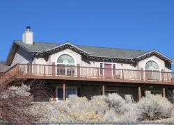 Carson City Foreclosure