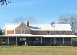 County Road 62 N