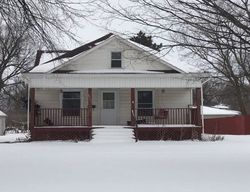 David City Foreclosure
