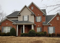 Southaven Foreclosure
