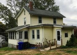 Thomaston Foreclosure