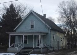 Homestead Ave