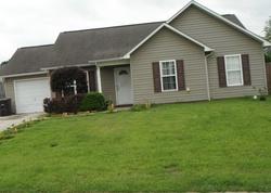 Statesville Foreclosure