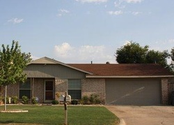 Lawton Foreclosure