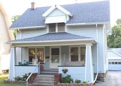 Rochester Foreclosure