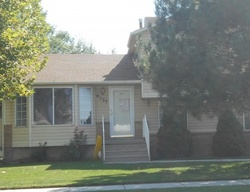 Salt Lake City Foreclosure
