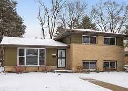 Chicago Heights Foreclosure
