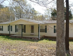 Youngsville Foreclosure
