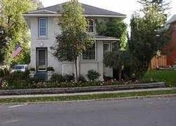 Watertown Foreclosure