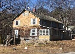 Palenville Foreclosure
