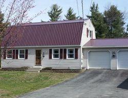 Keeseville Foreclosure