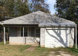 Pauls Valley Foreclosure
