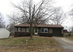 Kansas City Foreclosure