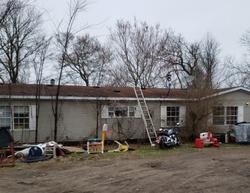 Hattieville Foreclosure