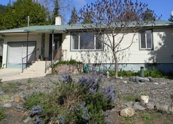 Myrtle Creek Foreclosure