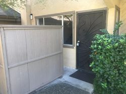 Modesto Foreclosure
