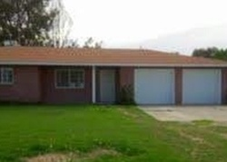 Los Lunas Foreclosure
