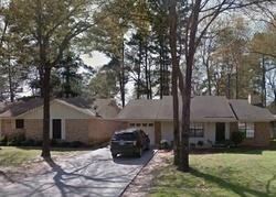 Haughton Foreclosure