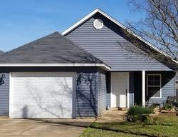 West Monroe Foreclosure