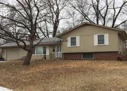 Shawnee #29310037 Bank Owned Properties
