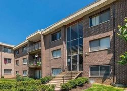 Silver Spring Foreclosure