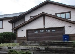 Great Falls #29314675 Bank Owned Properties