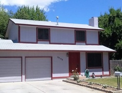 Boise Foreclosure